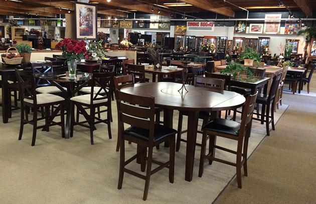 Vallejo Furniture Galleries Vallejo CA